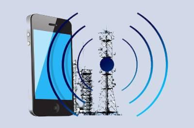 GSM dálkové ovládání